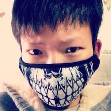 志华 User Profile