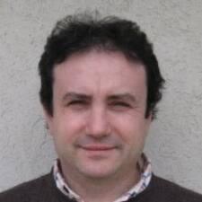 Riguzzi User Profile