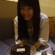 Oi Yan Prudence User Profile