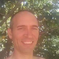 Profil korisnika Levi