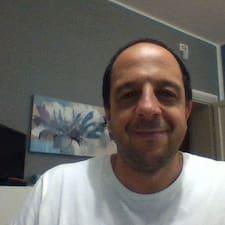 Profilo utente di Domenico