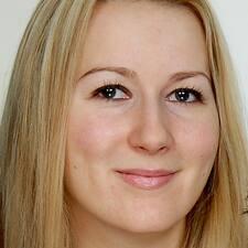 Emanuela Brugerprofil