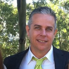 Matt User Profile