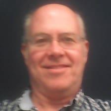 Robert Profile ng User