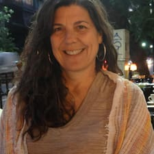 Lynn Brukerprofil