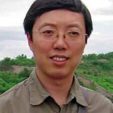 Profil korisnika Shihui