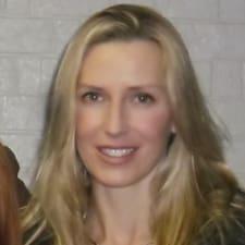 Angie Clare User Profile