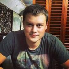 Egor님의 사용자 프로필