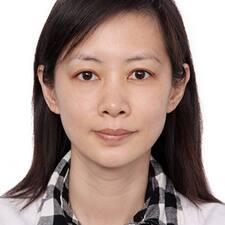 Jue User Profile