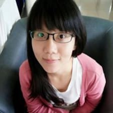 Shu Hsuan User Profile