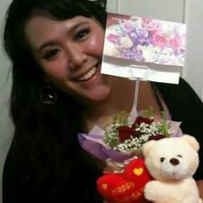 Zhen Yi User Profile