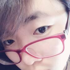 Songyuan User Profile