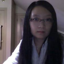 Yixue的用户个人资料