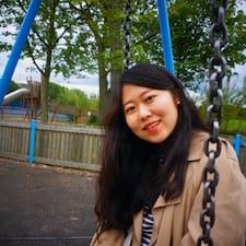 李小鱼 User Profile