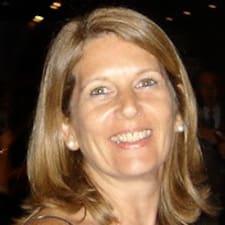 Cintia Brugerprofil