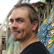 Profil korisnika Jan-Carel