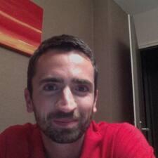 Profil korisnika Gianni
