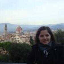 Profilo utente di Elena-Ivona