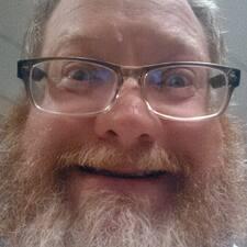 Russ的用户个人资料