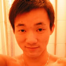 Xiang User Profile