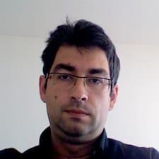 Profilo utente di Codrin