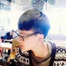 Profil utilisateur de 尹