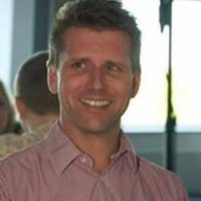 Morten的用戶個人資料