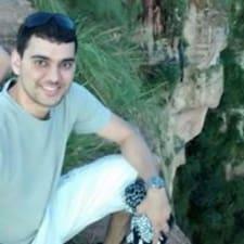 Profil korisnika Paulo Henrique