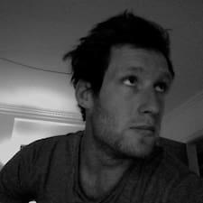 Nils Eigil User Profile