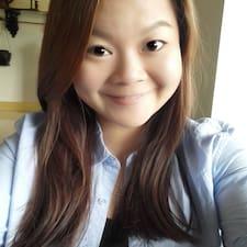 Suk Yii Lavinia User Profile