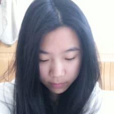 Nutzerprofil von 晓琴