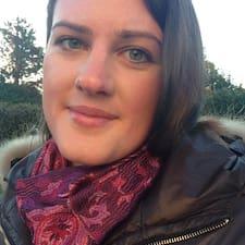 Lillie User Profile