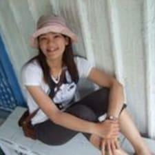 Profilo utente di 靖婷