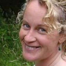 Melanie Avatar