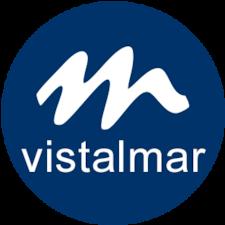 Profil korisnika Apartamentos Vistalmar