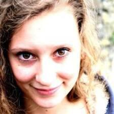 Profil korisnika Léa