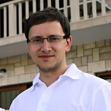 Станислав Kullanıcı Profili