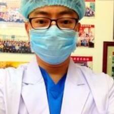 Profil utilisateur de 伟艺