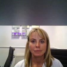 Dr Samantha User Profile