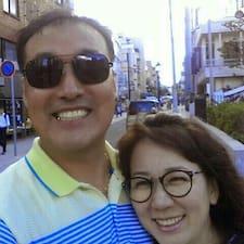 Changil님의 사용자 프로필