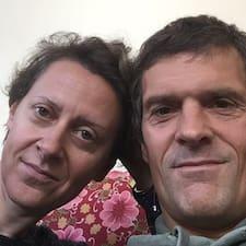Emmanuel Et Constance