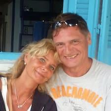 Birgit Und Jürgen User Profile