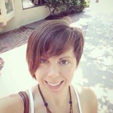 Bridget - Profil Użytkownika