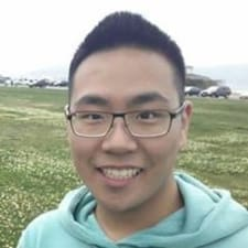 Zhirou User Profile