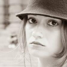 Profil korisnika Elen