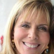 Iná Cristina User Profile
