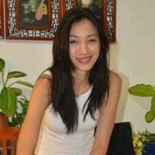 Profilo utente di Aimee