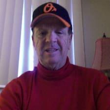 Dale User Profile