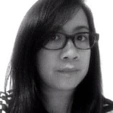 Lee-Ann User Profile