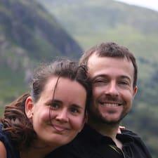 Teresa + Markus + Linus + Felicitas Kullanıcı Profili